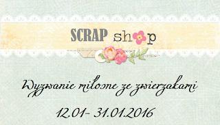http://scrapikowo.blogspot.com/2016/01/wyzwanie-styczniowe.html