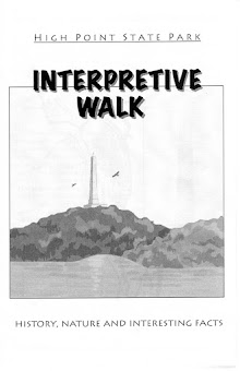 Interpretive Walk