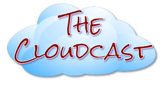 The Cloudcast
