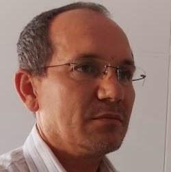 Antônio Carlos Vieira