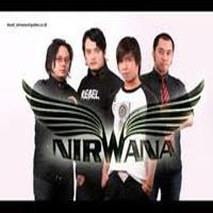 Nirwana Indonesia - Cowok Ganteng Di Indonesia