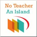 No Teacher An Island