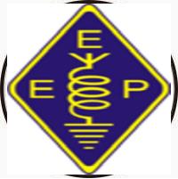 Ένωση Ελλήνων Ραδιοερασιτεχνών