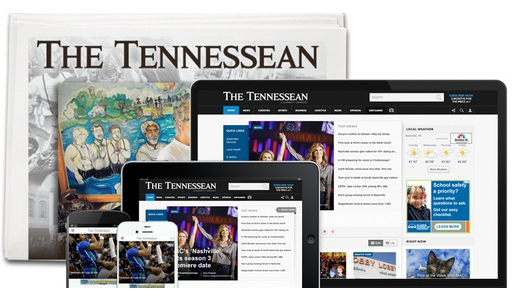 http://www.anrdoezrs.net/click-3869022-10872943?url=http%3A//www.groupon.com/deals/the-tennessean-11%3Fp%3D1%26utm_source%3Dnewsletter%26utm_medium%3Demail%26sid%3D8c29055b-3486-434f-822c-6bf7cb49e428%26division%3Dnashville%26user%3D2dbf2fc4668c87a8ed070b1d3b433b36f2494564a3650f1a6550c738425336e6%26date%3D20150110%26s%3Dbody%26c%3Dbutton%26d%3Ddeal-page%26utm_campaign%3D8c29055b-3486-434f-822c-6bf7cb49e428