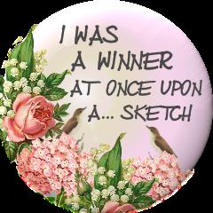 Winner Feb 2014