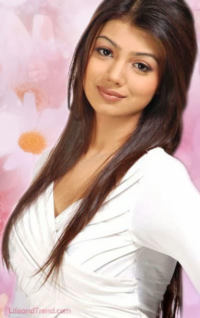 Ayesha Takia HD Wallpapers Free