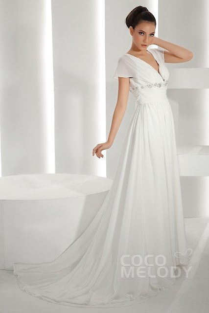 destination wedding dresses beach wedding dresses abiti da sposa corti abiti da sposa low cost abiti da sposa on line abiti da sposa matrimonio sulla spiaggia mariafelicia magno fashion blogger color block by felym fashion bloggers italy cocomelody shopping on line