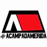 SOLIDARIDAD CON CAMPAMENTOS DIGNIDAD, AYUDA A SU CAJA DE RESISTENCIA