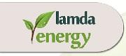 Lamda Energy