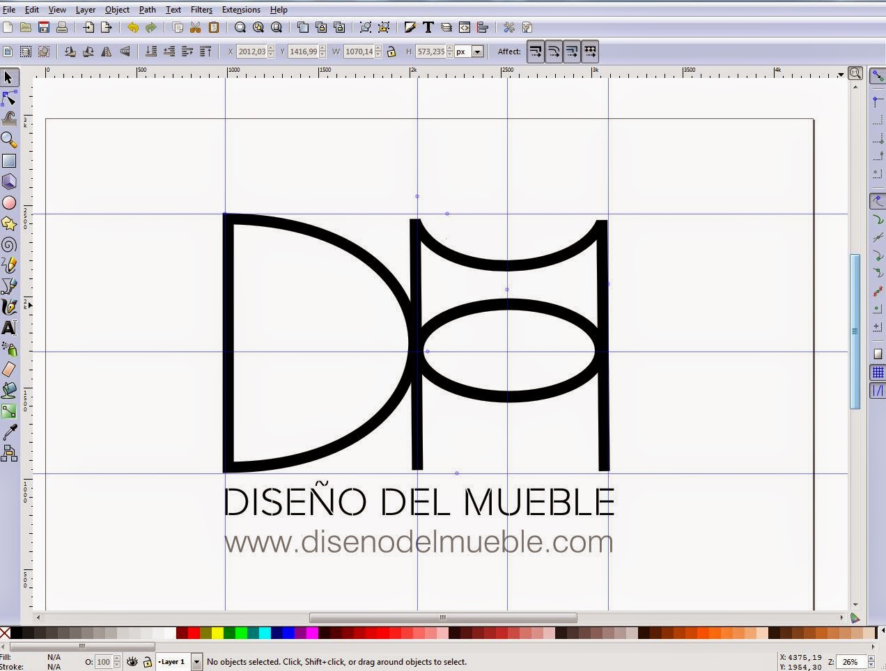 Jorge monta a caso dise o visual web dise o del mueble for Programa de diseno de muebles en 3d