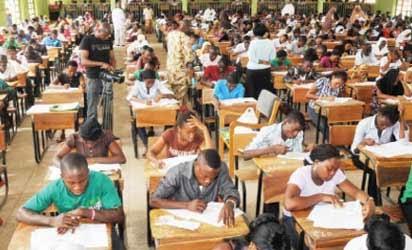 Universities votes to end Strike