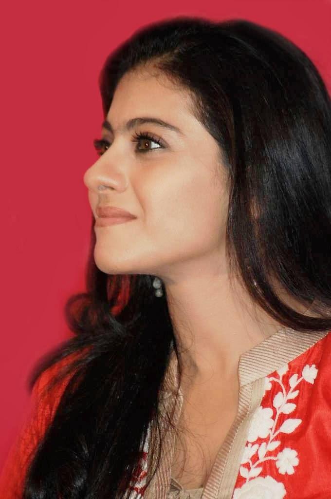 actress kajol latest hd - photo #26