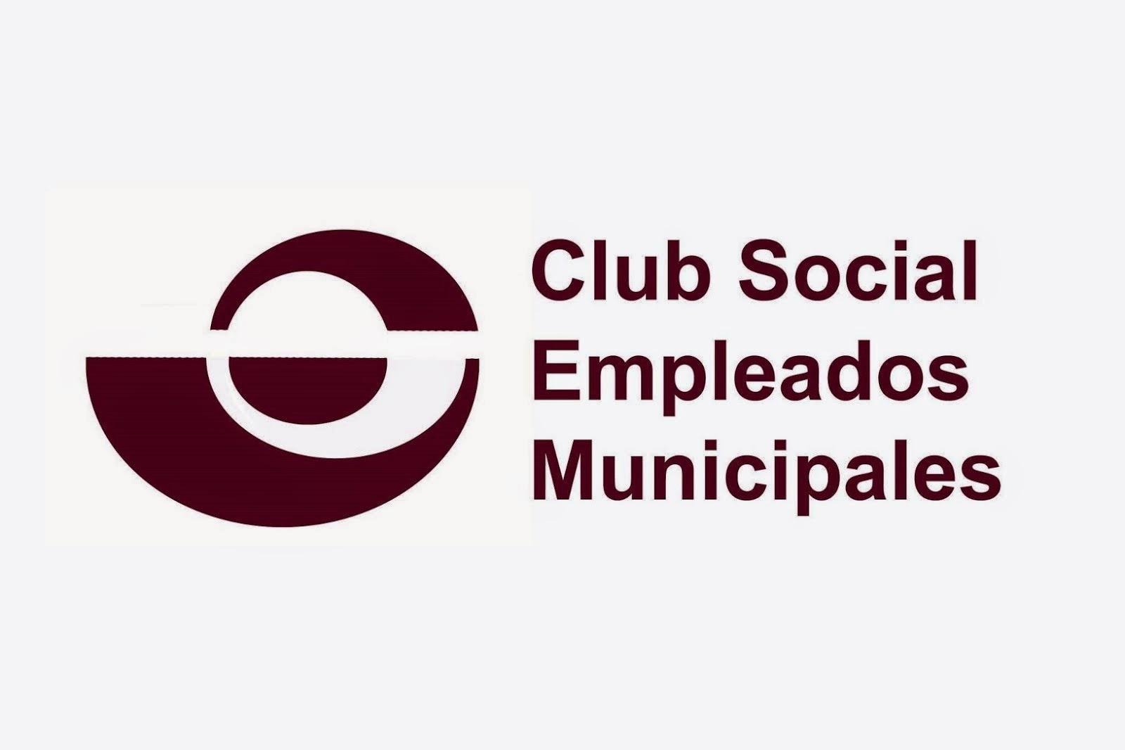 Club Social de Empleados Municipales de Cádiz