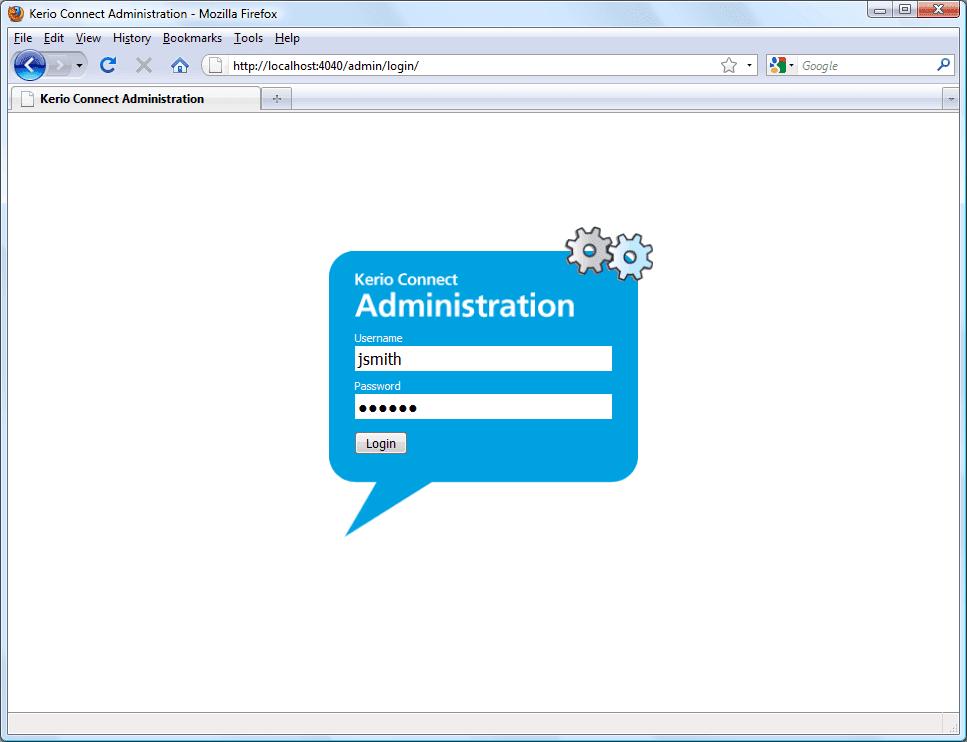 Webfail