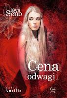 http://recenzjewojtka.blogspot.com/2014/10/cena-odwagi-ewy-seno-recenzja.html#comment-form