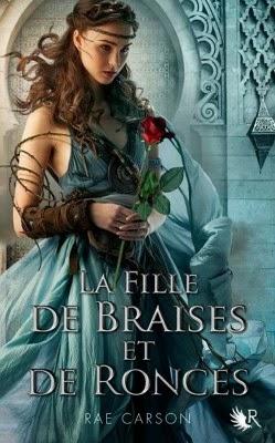 http://carnetdunefildeferiste.blogspot.fr/2014/01/la-fille-de-braises-et-de-ronces-tome-1.html?showComment=1388990296445#c6676973303372030498