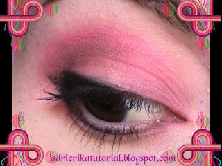 look,ojos,rosa