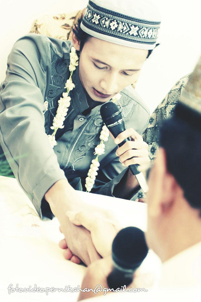 Foto Video Pernikahan: PAKET PROMO FOTO VIDEO PERNIKAHAN 2011