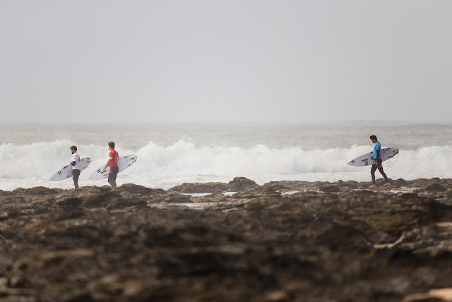 11 Paddle Out j bay open 2015 Fotos Kelly Cestari