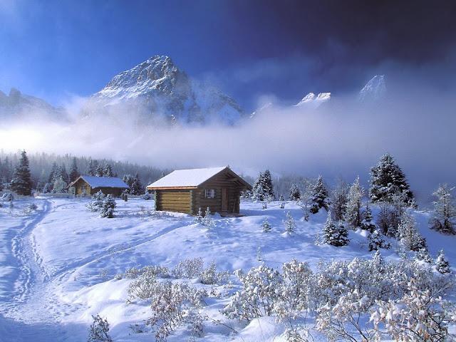 krajobrazy-gory-2560-1920-4140.jpg