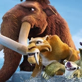 Ice Age 4 Swing And Set | Toptenjuegos.blogspot.com