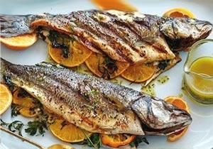 resep membuat aneka masakan ikan lezat