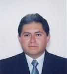 Econ. Joel Edilmer Mendez Zavaleta