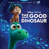 The Good Dinosaur Is Headed for Blu-ray, Digital HD, and Disney Movies Anywhere on February 23