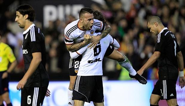 Pellegrini Bahagia Dengan Kedatangan Otamendi Dari Valencia