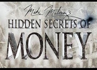 hidden secrets of money documentary