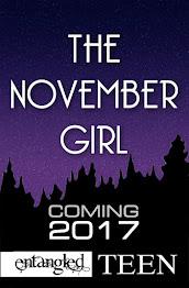November 7, 2017