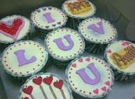 [Cuppies Lovers]
