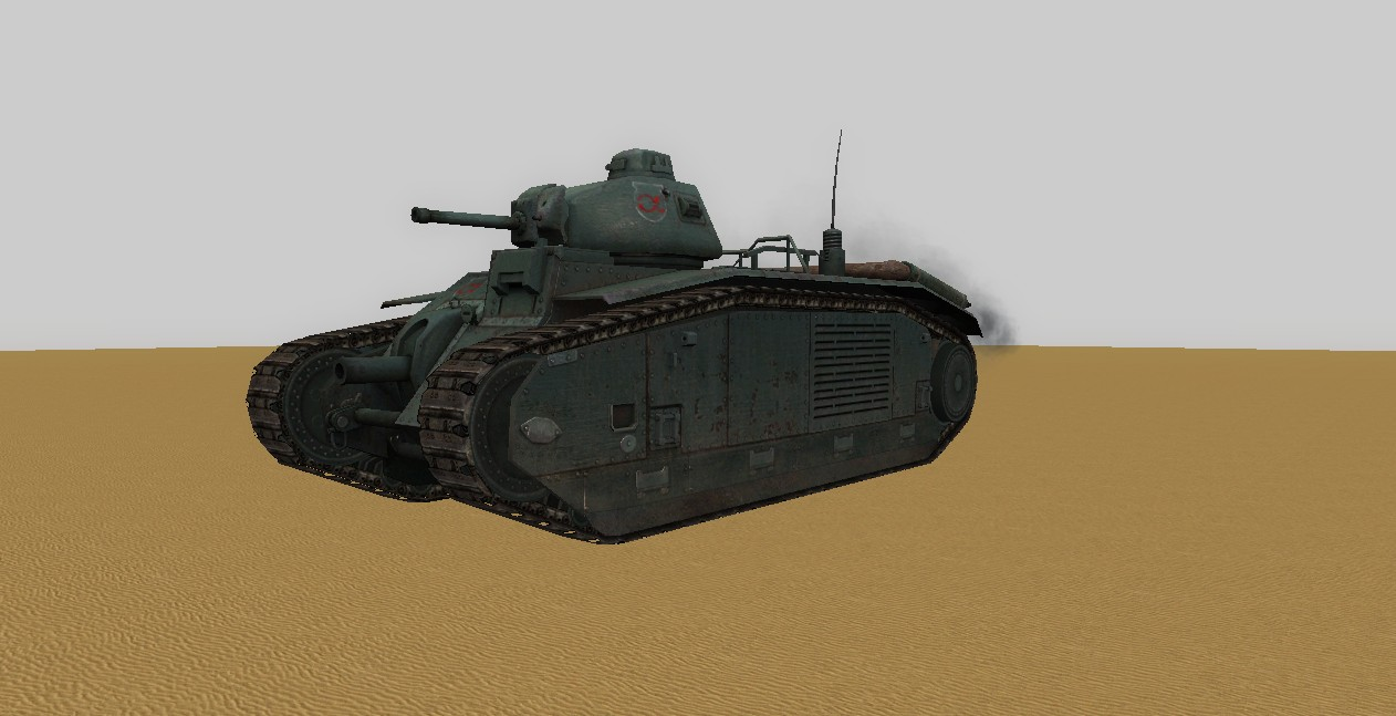 wot b1 matchmaking With wot-lifecom you can determine the development of world of tanks players and clans.