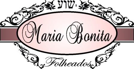 Maria Bonita Folheados
