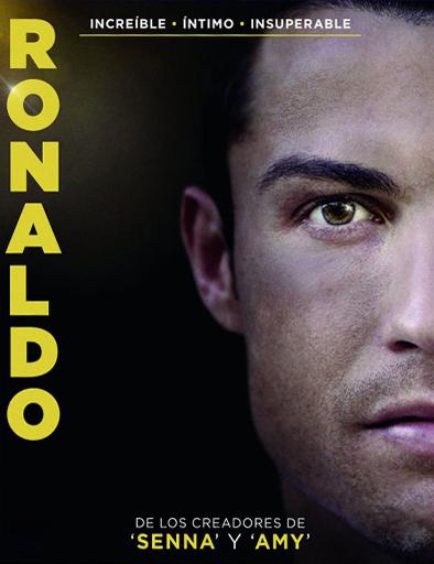 Ver Ronaldo (2015) Online