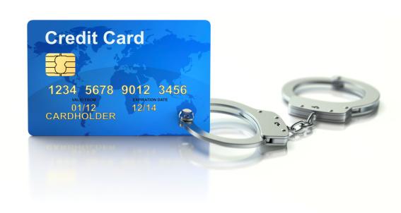 Pelayanan Penutupan Kartu Kredit di Jakarta