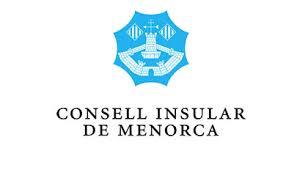 AGENDA CULTURAL DE MENORCA