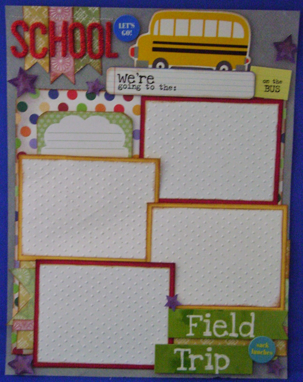 """my fieldtrip My child  , has permission to participate in the field trip to the (""""activity"""") on  ______ /______ /_____ i understand that this activity involves travel to and from ."""