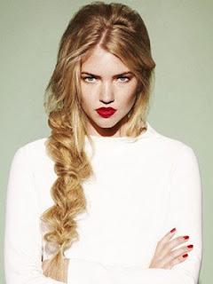 2013 Hair Trends