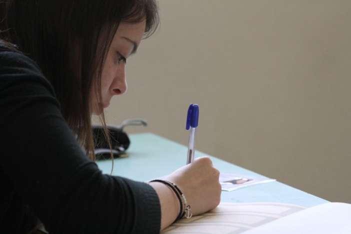 Πανελλαδικές Εξετάσεις - όλες οι αλλαγές