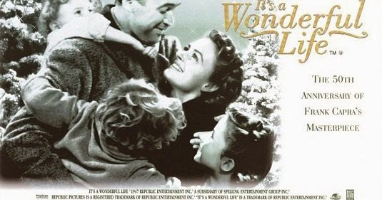 Watch It 39 S A Wonderful Life 1946 Online For Free Full Movie English Stream Watch Christmas