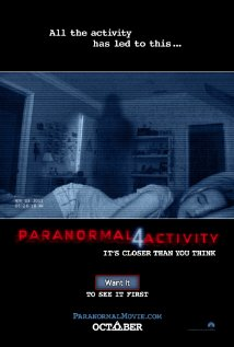 Hin Tng Siu Nhin 4 - Li Nguyn B n 4 2012 - Paranormal Activity 4 2012