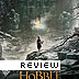 Hobbit: The Desolation of Smaug review