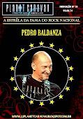 Pedro Baldanza