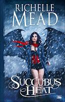 http://www.milady.fr/livres/view/succubus-heat-1
