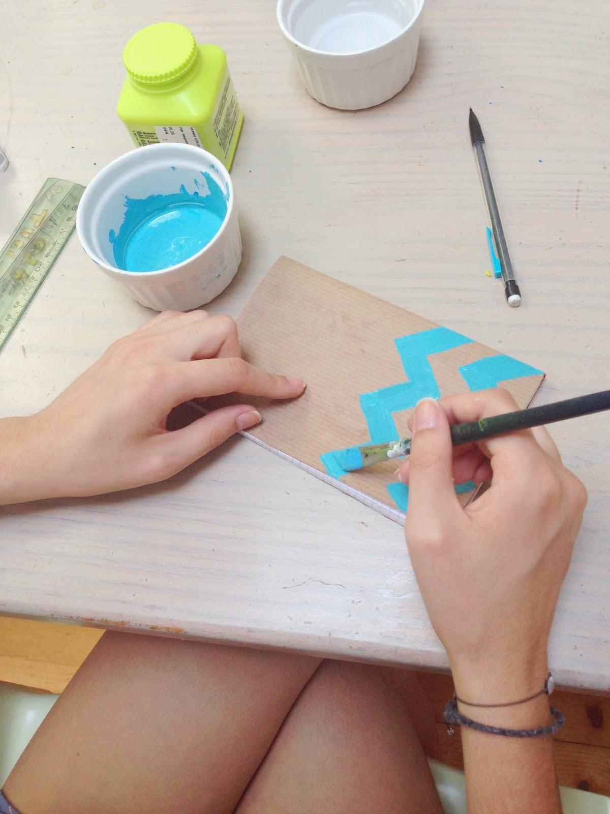 Coloriage DORA : 40 coloriages gratuits Jedessine  - Coloriage Peinture En Ligne