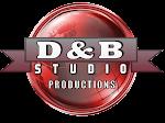 D&B Studio Productions Haţeg