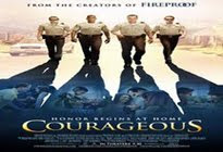 Film Courageous Streaming
