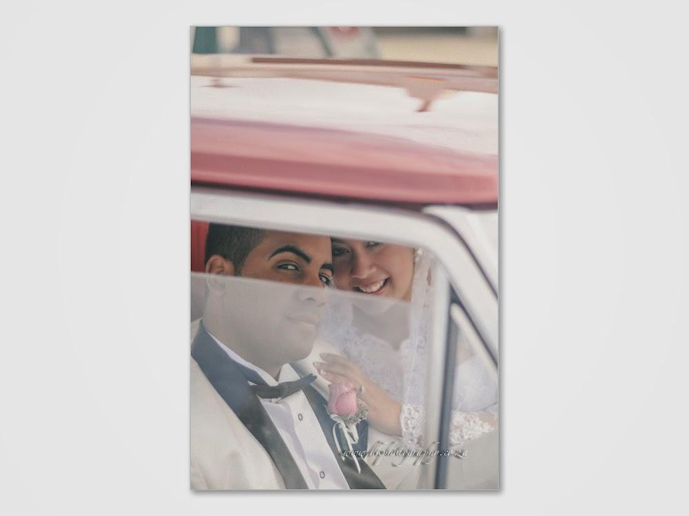 DK Photography Slideshow-0788 Rahzia & Shakur' s Wedding  Cape Town Wedding photographer