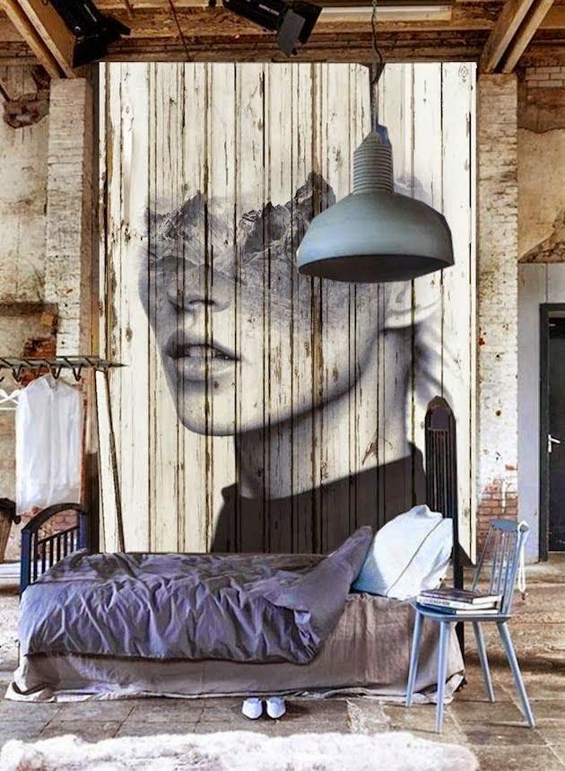 Dacon Design_interiors-blog-fototapeta